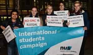 NUS-international-student-007