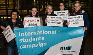 NUS-international-student-007