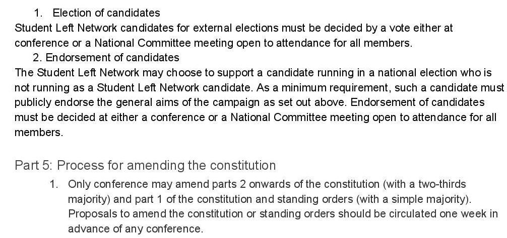 part2SLNconstitution -page-004
