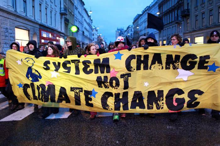 system-change